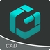 CAD看图王安卓版