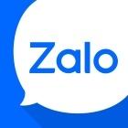 Zalo2020手机版
