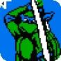 忍者神龟2手游